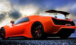 new car release dates 20172017 Trion Nemesis Release Date  New Car Release Dates Images