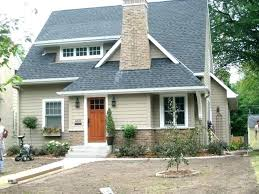 exterior painting cost painting stucco house how to paint stucco house exterior stucco exterior house color exterior painting cost