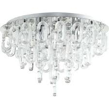 ceiling mount chandelier ceiling mount ceiling mount track lighting