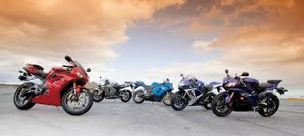 new motorcycles new bike models cycle world