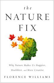 stress time com the nature fix by florence williams