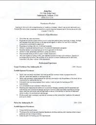 resume warehouse skills resume for warehouse warehouse skills resumes  manager resume sample sample warehouse resume skills . resume warehouse  skills ...