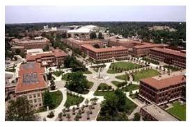 Purdue University Campus Purdue University North Central Usa The Talloires Network