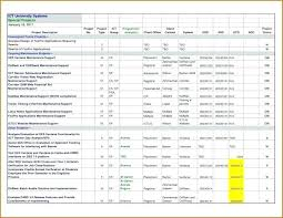 Project Tracking Spreadsheet Excel Free Project Management Spreadsheet Template Free Sample Tracking