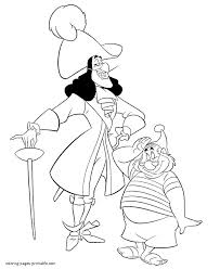 Small Picture 30 best Pirate Coloring Pages images on Pinterest Pirates