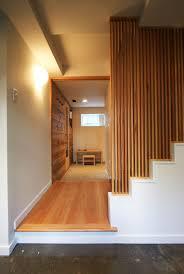 basement spa. Portland Basement Addition Makes Space For Spa Retreat. E