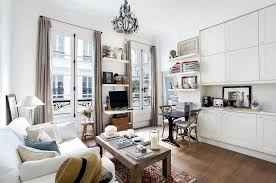 French Interior Design The Beautiful Parisian Style Extraordinary French Interior Designs