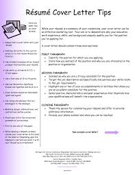 How To Make A Cover Resume 24 New Update How To Make A Cover Letter For A Resume Professional 13