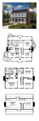 2 family house plans inspirational 53 best colonial house plans images on of 22 unique