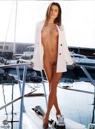 Anna Paczynska Nude Pics TheFappening