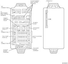 1999 mitsubishi mirage fuse box diagram 1999 image 1999 mitsubishi mirage fuse box diagram 1999 image wiring diagram
