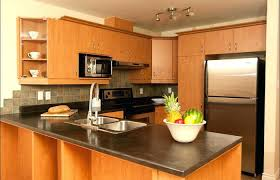 kitchen decoration medium size countertop covers home depot stainless steel cover kitchen top countertop paint laminate