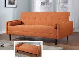 traditional sleeper sofa. Magnificent Small Sleeper Sofas Living Room For Spaces Home Design Interior Traditional Sofa