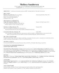 electrical engineer resume sample sample resume of experienced mechanical  engineer experience electrical engineer resume sample resume