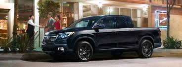 2018 honda ridgeline black edition. delighful 2018 no truck matches the presence of honda ridgeline black edition throughout 2018 honda ridgeline black edition d