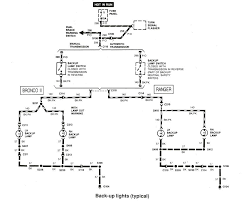 3176 cat engine wiring diagram ecm schematics diagrams o 0212 all full size of cat 3176 ecm wiring diagram engine ranger for light switch o diagrams ford