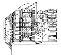 Storage Storage Equipment