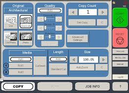 Kip 7100 printer driver for windows download. Http Www Regal Biz Com Kip 3000 Users Guide A2 Pdf