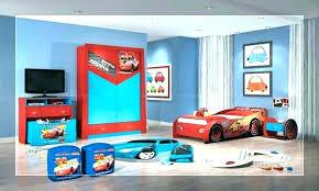 disney cars wall decor cars room cars furniture toddler car room decor bedroom ideas disney cars room decor canada