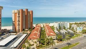 17960 Gulf Blvd #110, Redington Shores, FL 33708 - MLS U8079803 - Coldwell  Banker