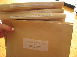 English Writing Essays Best Buy Essay Cheap Custom Resume Address