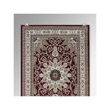 carpet oriental rug tapestry wall