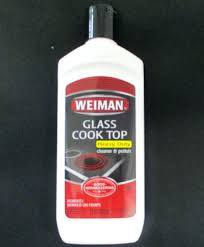 excellent glass top stove cleaner polish defy with regard to flat attractive best cooktop magic reviews best cleaner for ceramic stove top