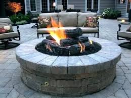 gas fire pit ideas outdoor gas fire pit gas fire pit ideas outdoor gas fire pits gas fire pit ideas patio