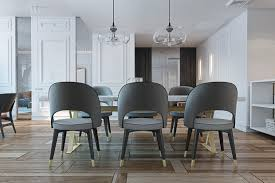Transitional Dining Room Furniture Staggered Dining Room Pendants Transitional Dining Room Countertop