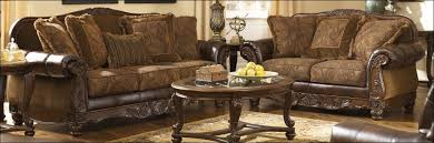 ashley furniture credit card login my synchrony carecredit ashley furniture locations easy financing online stores