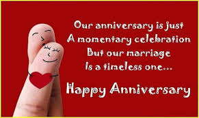 Funny Anniversary Quotes Classy Funny Happy Anniversary Memes To Celebrate Wedding