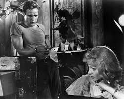 breathing life into drama a streetcar d desire true classics just