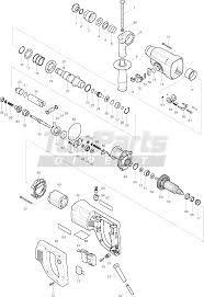 2000 ford expedition wiring diagram ipdm electric wire size 2000 nissan frontier engine part diagram nissan