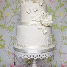 Wedding Cakes Pretty Gorgeous Cake Company