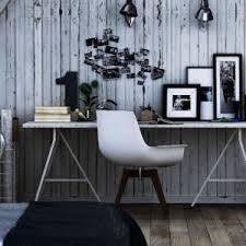 dozen home workspaces. Wonderful Dozen RusticgreypanelingDozen Home Workspaces And Dozen R