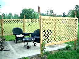 apartment patio privacy privacy ideas for patio apartment patio privacy patio privacy pleasing outdoor privacy screen apartment patio privacy