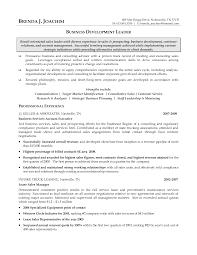 management trainee resume samples visualcv resume samples database logistics resume logistics professional resume format sample resume logistics resume