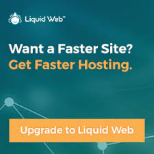 WordPress ModSecurity Rules | Liquid Web