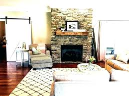 fireplace rugs fireplace hearth rugs s fireplace hearth rugs home design free reviews