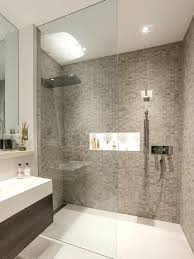 houzz small bathrooms with showers lovely small bathrooms with showers about remodel most attractive small home houzz small bathrooms with showers