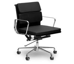 classic office chairs. Chair Cheap Executive Office Chairs High Computer Classic Buy Leather For The Back Floating Lounge