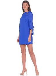<b>La Redoute платья</b> в интернет-магазине Wildberries.ru