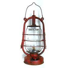oil lamp antique oil lamp antique soviet kerosene lamp vintage kerosene lamp vintage lamp old lantern oil lamp antique