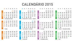 Calendarios Para Imprimir 2015 Calendario Con Foto Para Imprimir 2015 Watershowspeakers