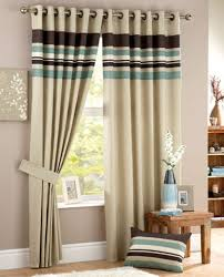 plush design living room curtains designs modern on home ideas