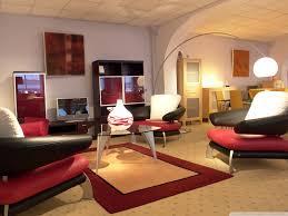 modern interior paint colors 2015. full size of bedroom modern living room wallpaper interior design 2015 black paint colors n