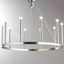 simple chandelier best contemporary flair images on awesome simple modern chandelier simple chandelier lights simple modern