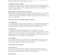 Make My Resume What To Put On My Resume Fungramco 77