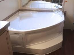 bathtub refinishing bathtub
