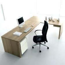 office table for home. L Office Table For Home